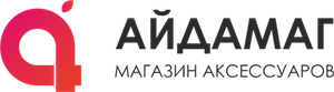 Айдамаг - интернет-магазин оригинальных аксессуаров для iPhone / iPad / Mac.