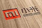 Аксессуары Xiaomi - новый взгляд на китайские гаджеты