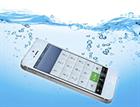 Что делать если iPhone побывал в воде?