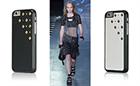 5 модных трендов в чехлах для iPhone