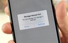 Как увеличить память на iPhone?