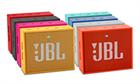 Акустика JBL - качество в любом формате