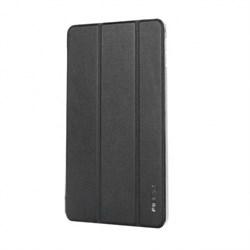 Чехол-книжка Rock Touch Series для Apple iPad Mini 4 - фото 10014