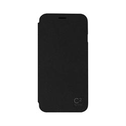 Чехол-книжка Uniq для iPhone 6/6s C2 - фото 10026