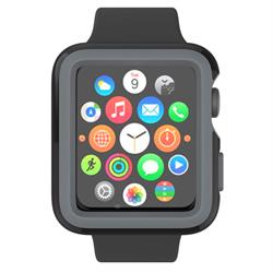 Чехол для часов Speck Candy Shell для Apple Watch 38мм - фото 10028