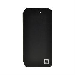Чехол-книжка Uniq для iPhone 6/6s Covet - фото 10044