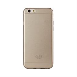 Чехол-накладка Uniq для iPhone 6/6s Glase Transparente - фото 10046