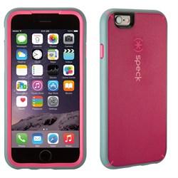 Чехол-накладка Speck MightyShell для iPhone 6/6s - (SPK-A3259) - фото 10132