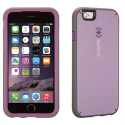 Чехол-накладка Speck MightyShell для iPhone 6/6s (SPK-A3265) - фото 10134