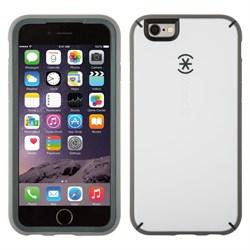 Чехол-накладка Speck MightyShell для iPhone 6/6s (SPK-A3477) - фото 10136