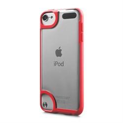 Чехол-накладка Incase Pop Case для iPod Touch 5G  - фото 10182