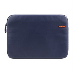"Чехол-сумка Incase City Sleeve на молнии для MacBook Pro 11"" - фото 10187"