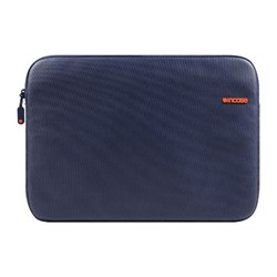 "Чехол-сумка Incase City Sleeve на молнии для MacBook Pro 13"" - фото 10191"