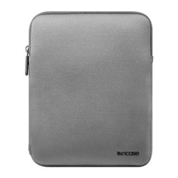 "Чехол-карман Incase Neoprene ""Pro"" Sleeve для Apple iPad - фото 10195"