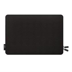 "Чехол-сумка LAB.C Pattern Pouch для ноутбука Apple MacBook Air 11"" - фото 10200"