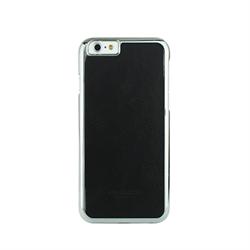 Чехол-накладка Bushbuck Baronage Classic Hard для Apple iPhone 6/6s - фото 10298