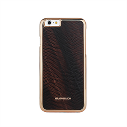 Чехол-накладка Bushbuck Baronage SE Hard для Apple iPhone 6/6s - фото 10305