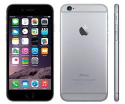 купить iPhone 6 128 GB space gray стоимость цена