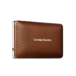 Акустическая система Harman Kardon Esquire Mini (HKESQUIREMINIBLKEU) - фото 11331