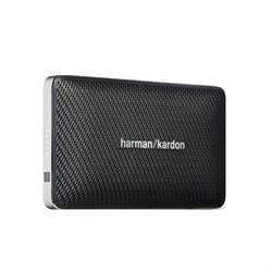 Акустическая система Harman Kardon Esquire Mini (HKESQUIREMINIBRNEU) - фото 11332