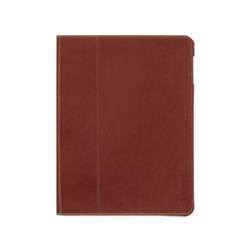 Чехол-книжка Griffin Elan Folio Slim для iPad 2/3/4 New (GB03981) - фото 11896