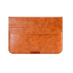 "Чехол-карман Rock Protection Sleeve Case Apple iPad Pro 12,9"" - фото 11953"