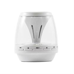 Мини-Акустика MGOM B04 (m-28) Bluetooth - фото 11980