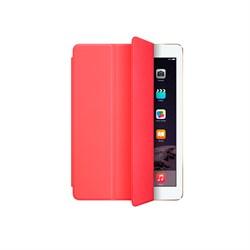 "Чехол-обложка Apple Smart Cover для iPad 9.7"" (2017/2018)/ iPad Air Розовый (MGXK2ZM/A) - фото 12367"