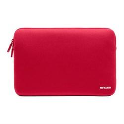 "Чехол-сумка Incase Neoprene Classic Sleeve для ноутбука Apple MacBook Air 15""  (CL60633) - фото 12444"