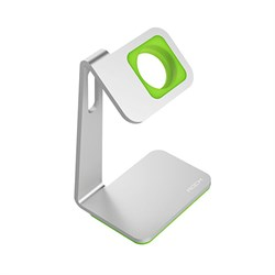 Подставка-держатель Rock Table Stand для Apple Watch (ROT0710) - фото 12593
