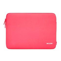 "Чехол-сумка Incase Neoprene Classic Sleeve для ноутбука Apple MacBook Air/Pro 13"" (CL60530) - фото 12610"
