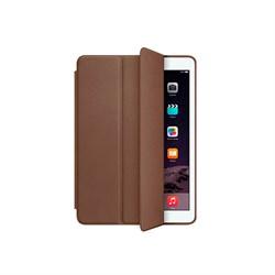 Чехол-книжка Apple Smart Case для iPad Air 2 - фото 12737