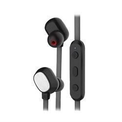 Беспроводные cтерео-наушники Rock Mumo Bluetooth Earphone (RAU0503) - фото 12768