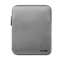 "Чехол-карман Incase Neoprene ""Pro"" Sleeve для Apple iPad mini. Материал неопрен (CL60385) - фото 13081"