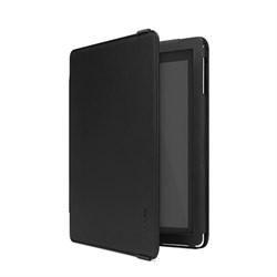 """Чехол-книжка Incase Book Jacket Revolution с подставкой для iPad 9.7"""" (2017/2018)/ iPad Air (CL60482) - фото 13094"""