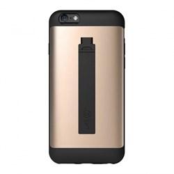 Чехол-накладка LAB.C Cable &Ultra Protection для iPhone 6/6s - фото 13110