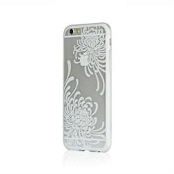 Чехол-накладка Bling My Thing для iPhone 6/6s Expression (ip6-ex-cl-kk) - фото 13192