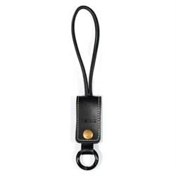 Кабель REMAX Lightning-USB Western Jean Style - фото 13267
