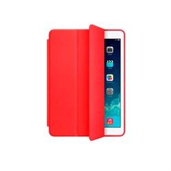 "Чехол-книжка Apple Smart Case для iPad 9.7"" (2017/2018)/ iPad Air    Красный (MF052ZM/A) - фото 14339"