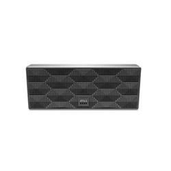 Портативная акустическая система Xiaomi Square Box Bluetooth Speaker (FXR4037CN) - фото 14401
