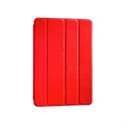 "Чехол-книжка HOCO Crystal Leather Case для Apple iPad Pro 9.7"" (Красный) - фото 14646"
