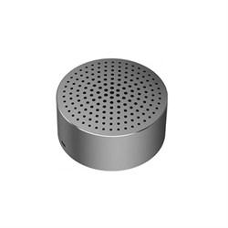 Портативная Bluetooth колонка Xiaomi Mi Portable Round Box (FXR4038CN) - фото 14673