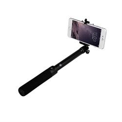 Монопод для селфи Baseus Bluetooth EyePa Series High Quality Multi-Function Phone (SUGENT01-KP) - фото 14730