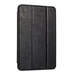 Чехол-книжка Hoco Crystal для Apple iPad Mini 4 (Цвет: Черный) - фото 15074
