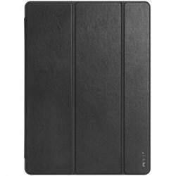 """Чехол-книжка Rock Phantom Series для iPad Pro 9.7"""" (Цвет: Чёрный) - фото 15232"""