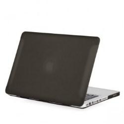 """Защитная накладка BTA Workshop для Apple MacBook Air 11"""" (Цвет: Черный) - фото 15417"""