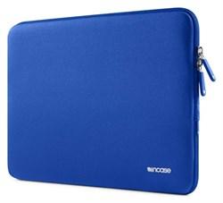 """Чехол-сумка Incase Неопреновый для ноутбука Apple MacBook Pro 15"""" (Цвет: Синий) - фото 15523"""