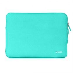 "Чехол-сумка Incase Neoprene Pro Sleeve для ноутбука Apple MacBook Pro 15"" (Цвет: Бирюзовый) - фото 15527"