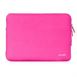 "Чехол-сумка Incase Neoprene Pro Sleeve для ноутбука Apple MacBook Pro 15"" (Цвет: Пурпурный) - фото 15533"