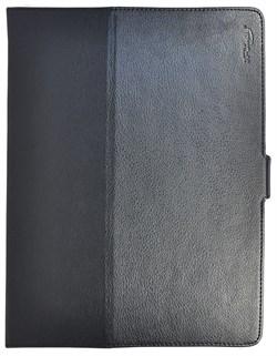 """Чехол-книжка iFamily универсальный для 9-10"""" Universal Tab Case (Цвет: Чёрный) - фото 16681"""